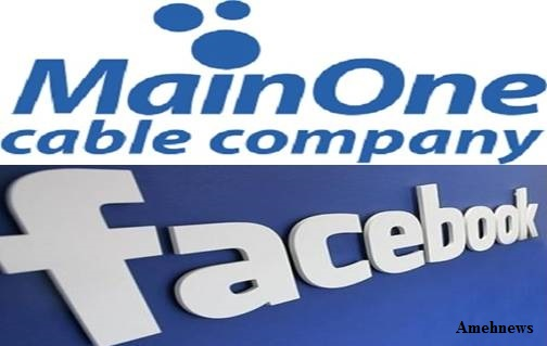 MainOne and Facebook announce open-access fiber network in Nigeria
