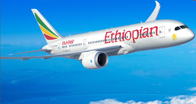 Insurance claims from crashed Ethiopian airline may hit $60m