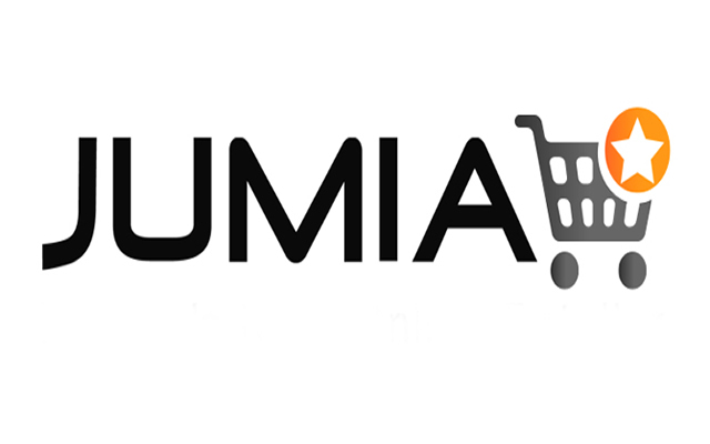 Jumia moves to sell shares in New York