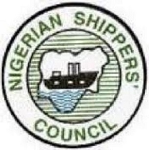 "NSC holds one-day seminar on ""Ethic and Integrity in Shipping Trade"""