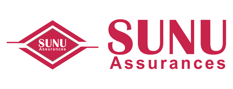Image result for SUNU Assurance Names Ogbodu As MD/CEO., Hassan AsExecutive Director