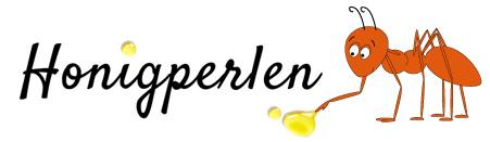 www.honigperlen.at
