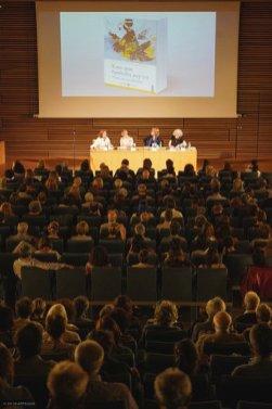 Presentación AMEIS fotografias ARTEAGA (28)