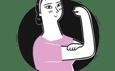 23 de abril, día del libro. Lecturas de obras escritas por mujeres