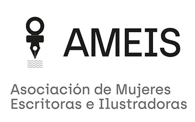 AMEIS web