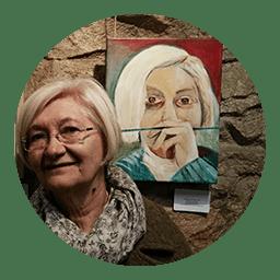 MARIA MARTA GUZZETI