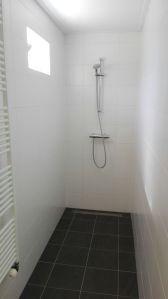 Badkamer De Flinten Ameland
