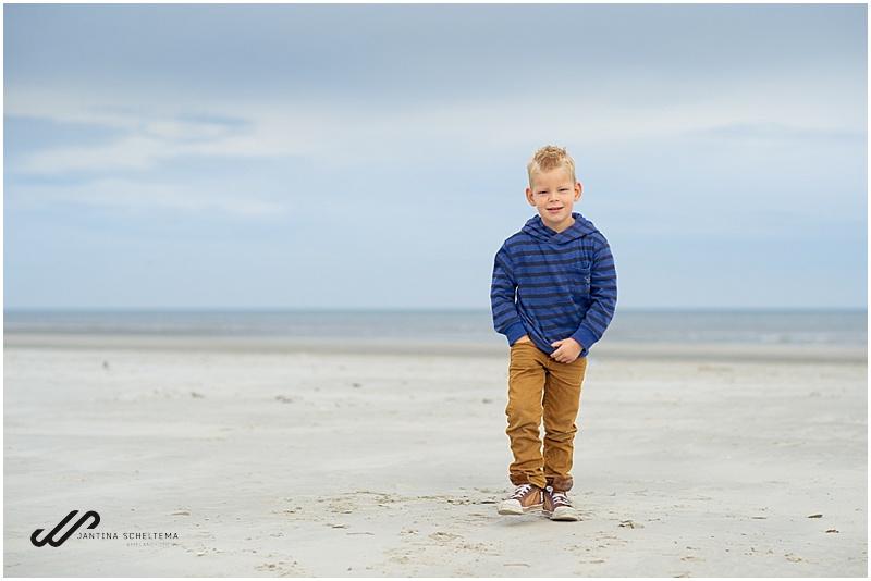 familiefotos op het strand-30