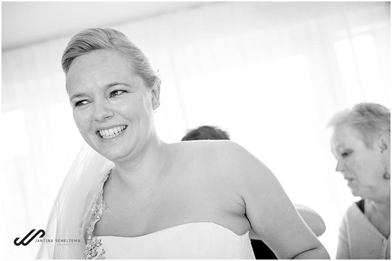 Amelandfoto-bruiloft-ameland-14