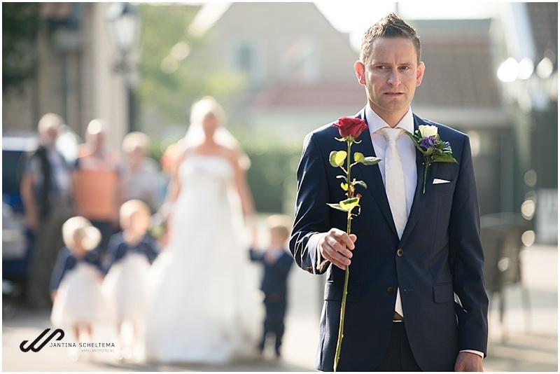 Amelandfoto-bruiloft-ameland-18