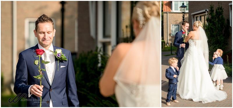 Amelandfoto-bruiloft-ameland-19
