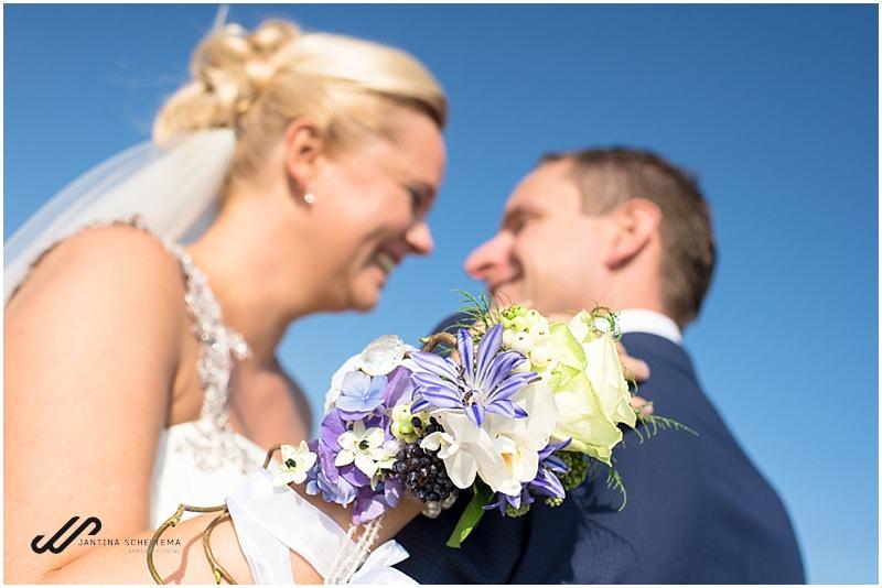 Amelandfoto-bruiloft-ameland-29