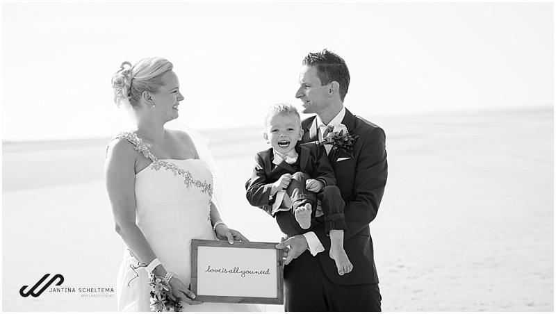 Amelandfoto-bruiloft-ameland-31