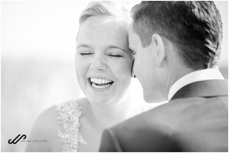 Amelandfoto-bruiloft-ameland-39
