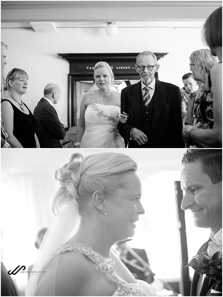 Amelandfoto-bruiloft-ameland-47