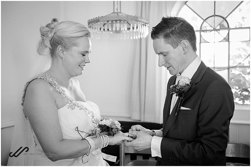 Amelandfoto-bruiloft-ameland-59