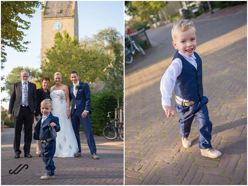 Amelandfoto-bruiloft-ameland-78