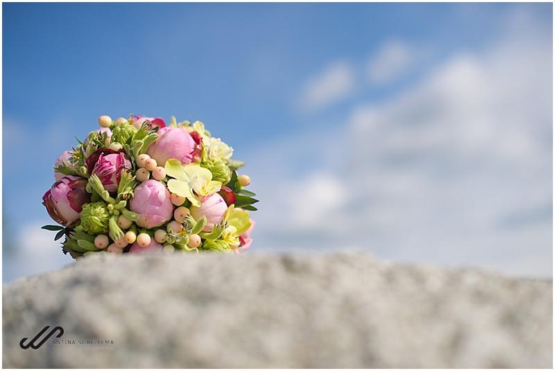 bruidsboeket_strand_ameland-21