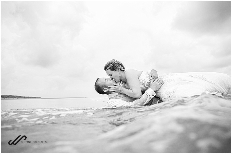 Amelandfoto-trashthedress-19
