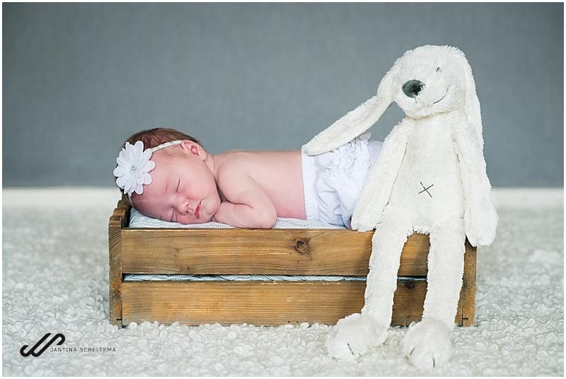 newborn_babyfotografie_friesland-7