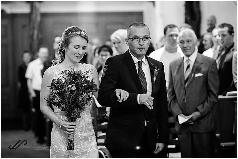 bruiloft_molen_vrouwenparochie-103