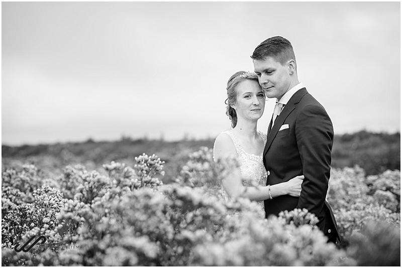 bruiloft_molen_vrouwenparochie-53