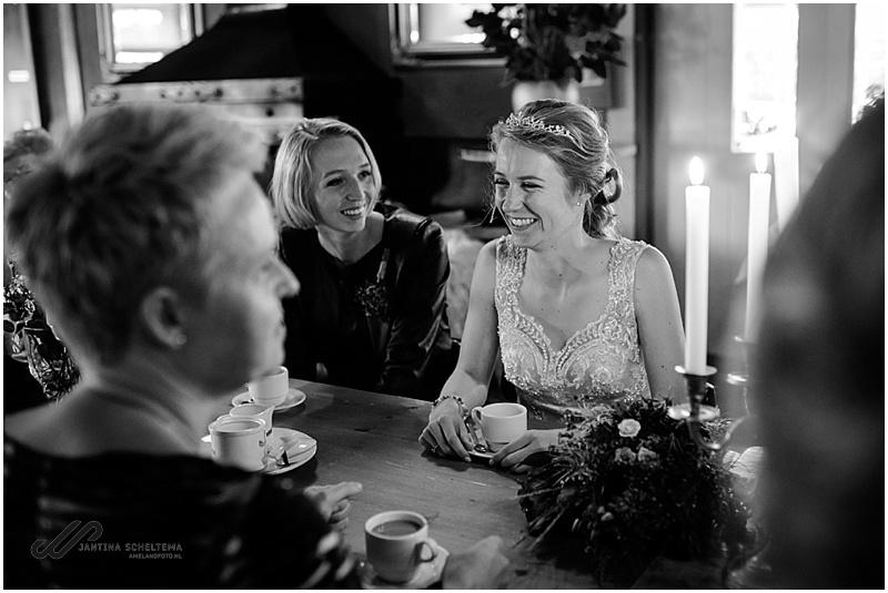 bruiloft_molen_vrouwenparochie-89
