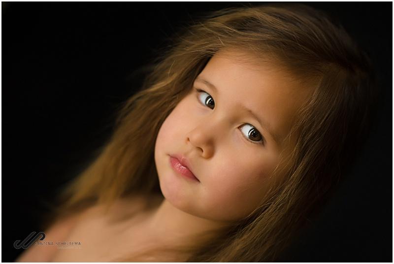 Amelandfoto-fine-art-fotografie--6