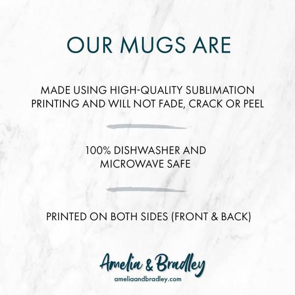 ceramic-mug-gift