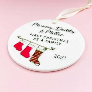 christmas-stocking-decoration