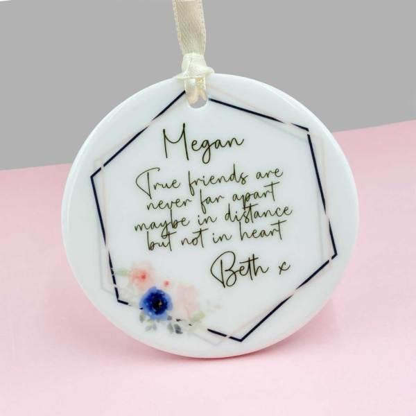 floral-decoration-friendship-keepsake
