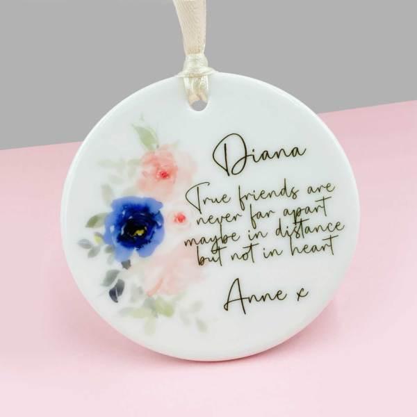 friendship-ceramic-keepsake-gift