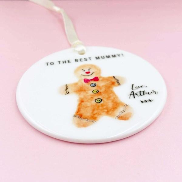 ginger-bread-man-ornament