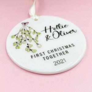 mistletoe-christmas-decoration