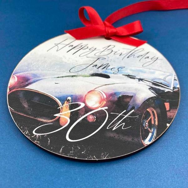 car-birthday-hanging-plaque