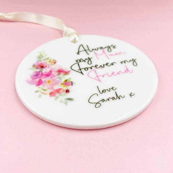 floral-decoration-mum-keepsake