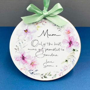 mum-grandma-hanging-plaque