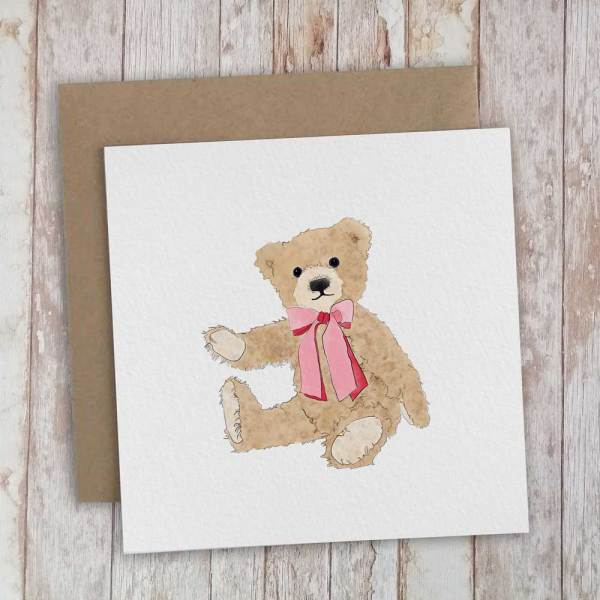 teddy-bear-greetings-card