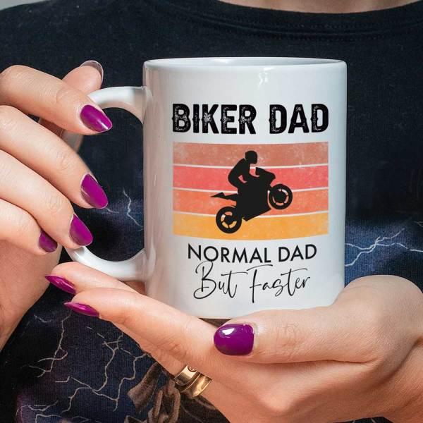 biker-dad-mug