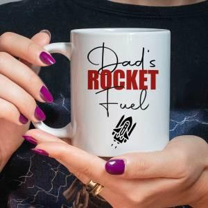 fathers-day-rocket-mug
