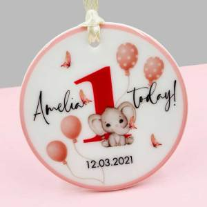 Baby-First-Birthday-Pink