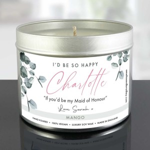 Maid-of-Honour-candle-white