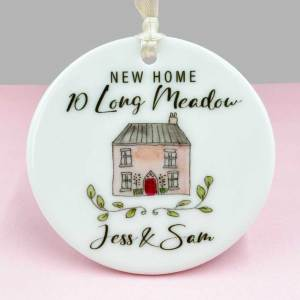 personalised-new-home-decoration5