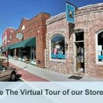 Virtual Tour of Amelia Angler Outfitters