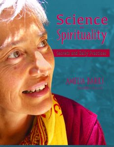 Science and Spirituality: Secrets and Daily Practices Amelia Barili