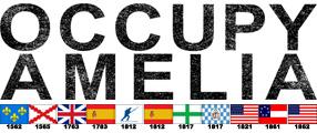 Occupy Amelia