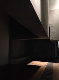 sensing spaces 9