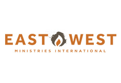East West Ministries International