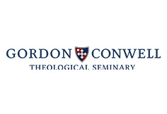 Gordon Conwell Seminary