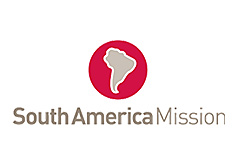 South America Mission